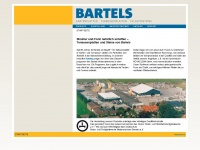 bartels-betonwerk.de
