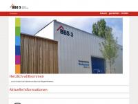bbs3-hannover.de