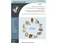 Holzgestaltung - Holzbildhauer - Holzschnitzer - Holzkunst - Holzdesign - Grabkreuze - Berlin - Dresden
