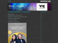 Wiener – Krakauer