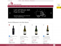 wein-bastion.de