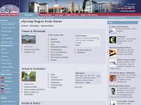 dueren.city-map.de