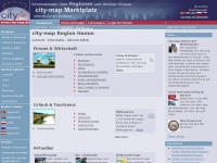 hamm.city-map.de