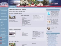 wesel.city-map.de