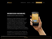 webdesign-nienburg.de