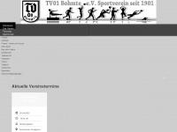 tv-01-bohmte.de