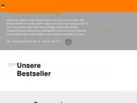 carl-klatt.de