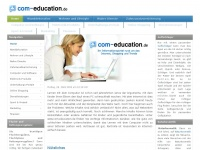 com-education.de