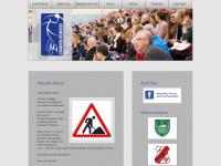 HSG Schwanewede-Neuenkirchen  |Herzlich willkommen