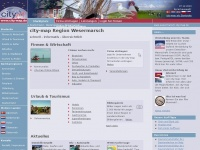 wesermarsch.city-map.de