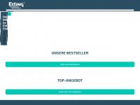 elting.de