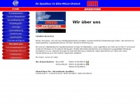 em-spedition.de
