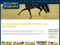 fair-ground.de Thumbnail