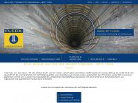 fleck-hannover.de