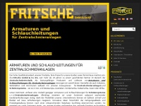 fritsche-gmbh.de
