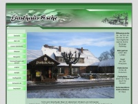 Gasthaus-asche.de - Gasthaus Aasche