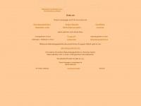 Brallo.net, Geburtstagsgedichte, Wetter, Gedichte und Webdesign aus Melle