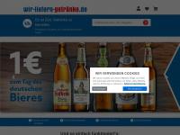 wir-liefern-getraenke.de