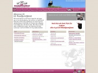 lg-husdjur.com
