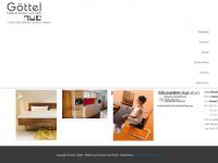 goettel-moebel.de