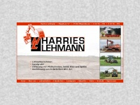 harries-lehmann.de