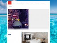 villa-feise.de