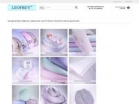 leofrey.de