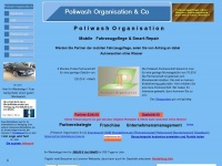 poliwash.de