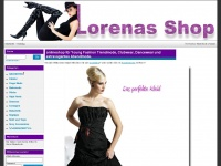 lorenas-shop.de