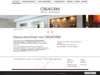 creaform.de