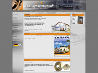kerscher-tuning.de