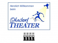 ohndorf-theater.de