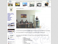 auktionshaus-online.com