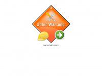 Bücher online bestellen und günstig kaufen auf Buchvielfalt