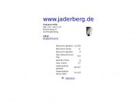 jaderberg.de