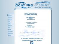 zoo-am-meer.net