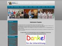 kgs-sehndefoerderverein.de