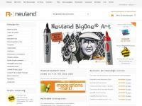 neuland.ch