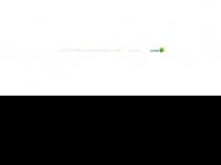 Medatixx.de - medatixx | Praxissoftware deutschlandweit in Ihrer Nähe. Arztsoftware, damit die Praxis läuft!