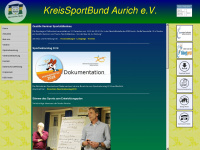 ksb-aurich.de