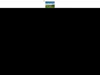 GolfClub Euregio - Home || Startseite