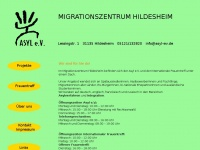 asyl-ev.de