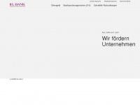 l-bank.de