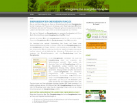 energieberater-energieberatung.de Thumbnail