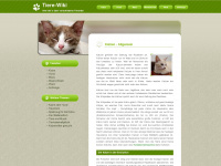 tiere-wiki.de