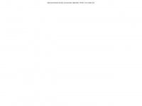Textil-Import.de - Import von Textilien