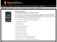 handysatellit.de
