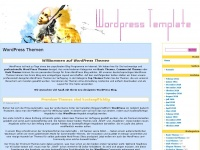 wordpressthemen.de