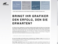 christian-ulrich.de