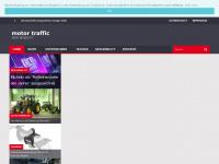 motor-traffic.de